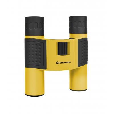 Bresser Optics 8911027LXD000 verrrekijker