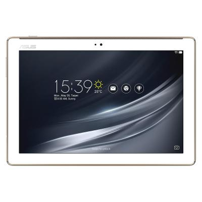 Asus tablet: ZenPad Z301MF-1B013A - Wit