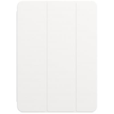 Apple tablet case: Smart Folio voor 11‑inch iPad Pro – wit