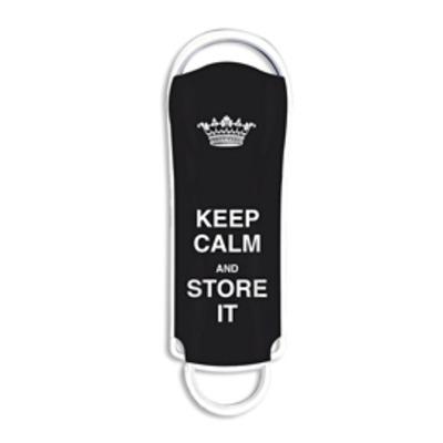 Integral XPRESSION USB flash drive