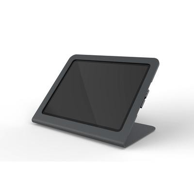 Heckler Design Stand for iPad Pro 12.9-inch (3rd Gen), 318x174x194 mm, Black Grey - Zwart,Grijs
