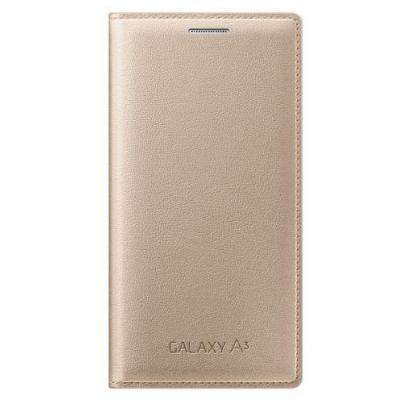 Samsung EF-FA300BFEGWW mobile phone case