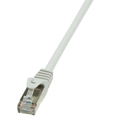 LogiLink CP1012D netwerkkabel