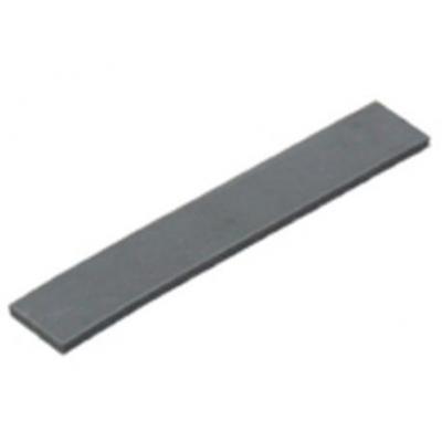 Samsung Separation Pad Printing equipment spare part - Grijs