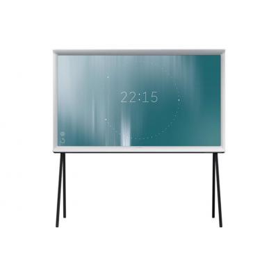 Samsung UE32LS001DSXXN led-tv