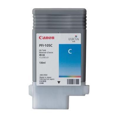 Canon 3001B005 inktcartridge