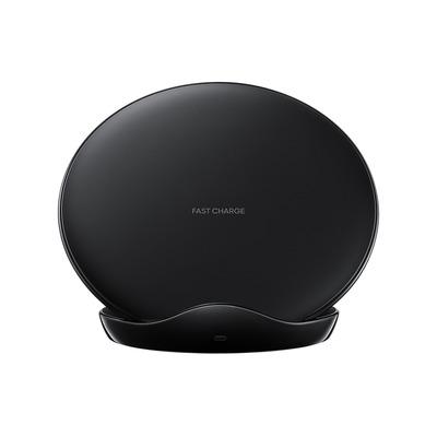 Samsung oplader: EP-N5100 - Zwart