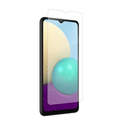 ZAGG Glass+ Screen protector