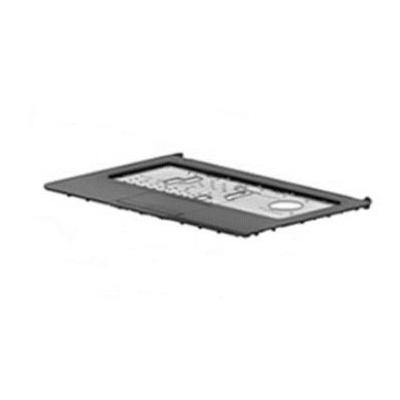 HP 773067-001 Notebook reserve-onderdelen