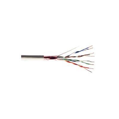 Digitus DK-1521-P-1 netwerkkabel