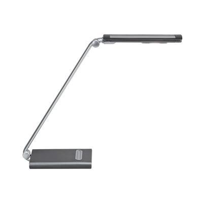 Maul tafellamp: 8202295 - Zilver
