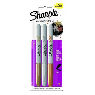 Sharpie 1849114 marker