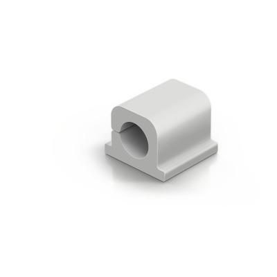 Durable Cavoline Clip Pro 1 - Grijs