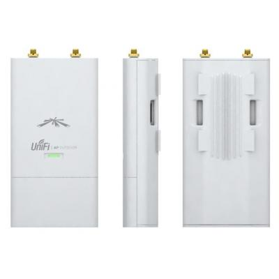 Ubiquiti Networks UAP-Outdoor-5 access point