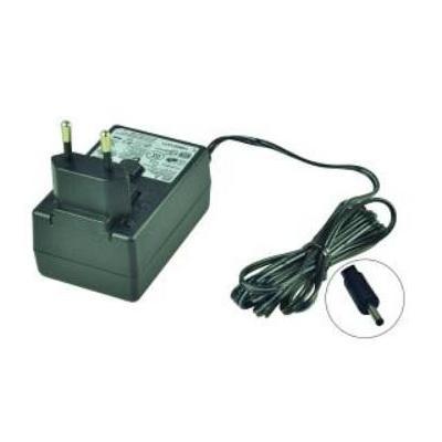 2-Power WA-18H12 netvoedingen & inverters