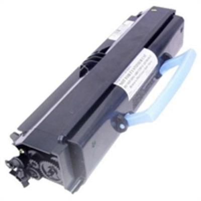 DELL 593-10099 toners & lasercartridges