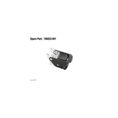 HP 180833-001 product