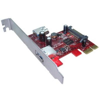 LyCOM UB-115 Interfaceadapter
