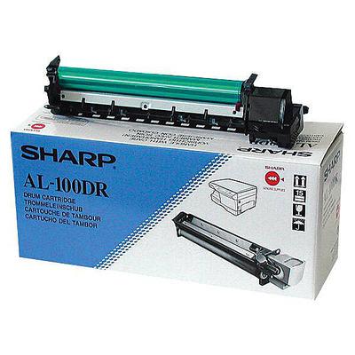 Sharp AL-100DR Drum