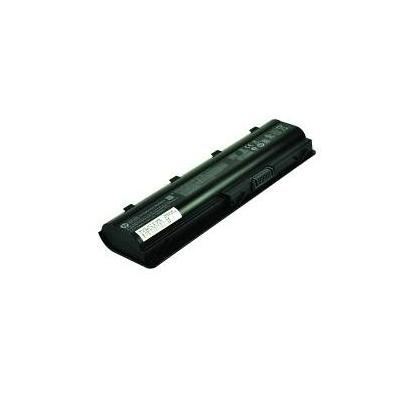 2-Power ALT0746A batterij