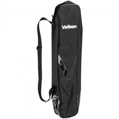 Velbon Case 700 Statief case