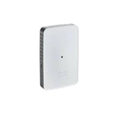 Cisco CBW142ACM Access point - Wit