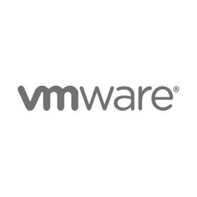 VMware VS4-ENT-P-SSS-A aanvullende garantie