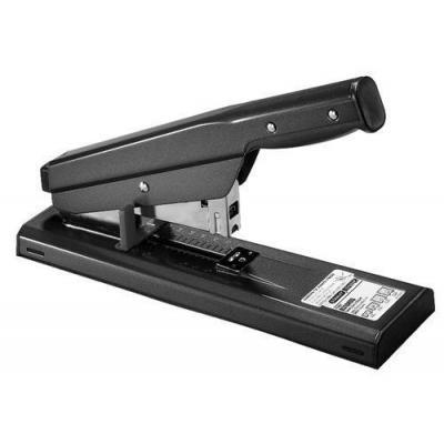 Bostitch B310HDS - 130 sheet Stapler, Black Nietmachine - Zwart