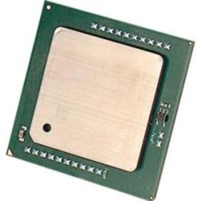 HP Intel Core i3-3245 processor