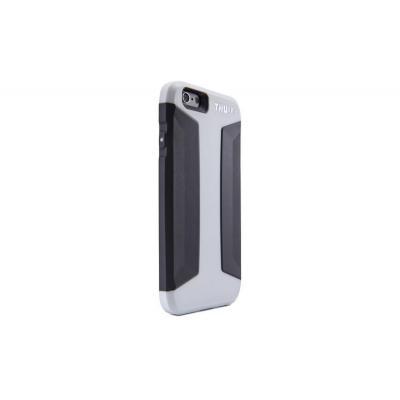 Thule mobile phone case: Atmos X3 - Zwart, Wit