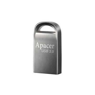 Apacer AP8GAH156A-1 USB flash drive