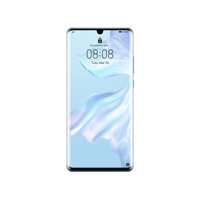 Huawei 51093QFW smartphone