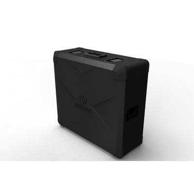 DJI Inspire 2 Carrying Case - Zwart