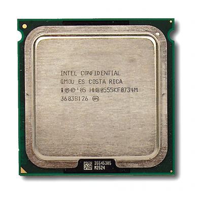 HP J9Q10AA processor