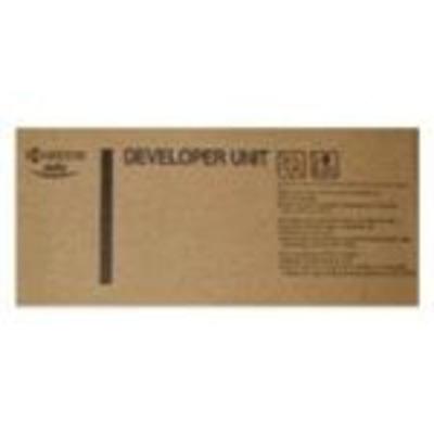 KYOCERA DV-20 Ontwikkelaar print - Zwart