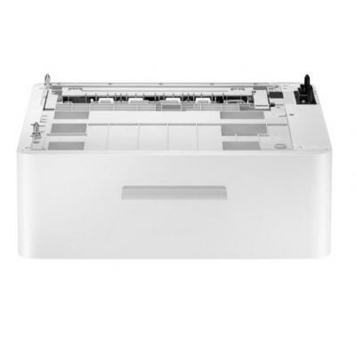 Samsung papierlade: SL-SCF300005 SCF Paper Cassette Tray