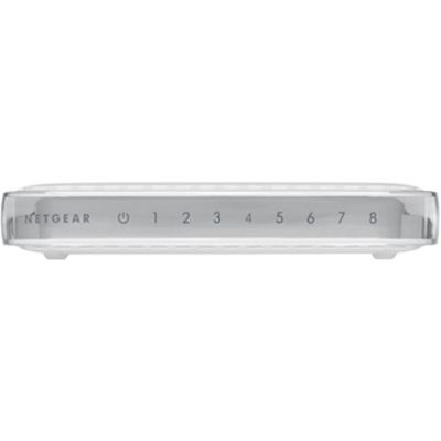 Netgear GS608-300PES switch