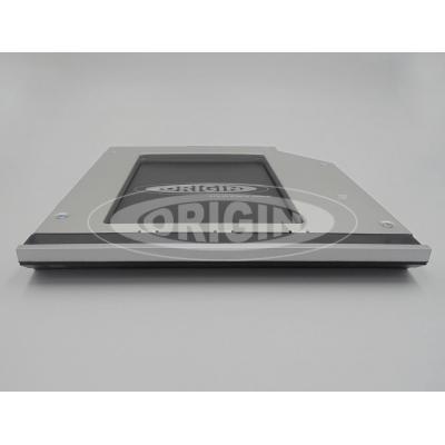 Origin Storage HP-256MLC-NB38 SSD