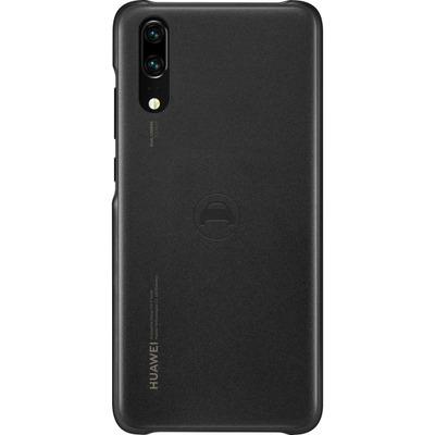 Huawei Car Case Mobile phone case - Zwart