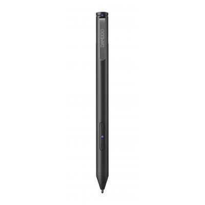 Wacom Bamboo Ink, smart stylus