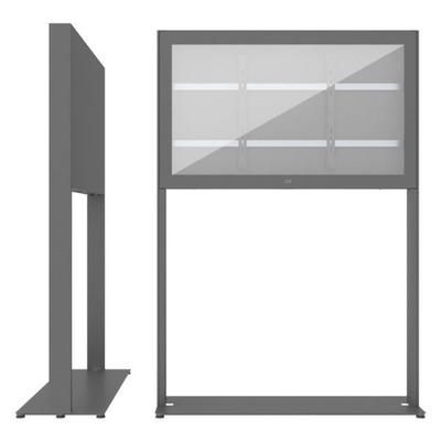 SMS Smart Media Solutions 702-005-22 Flat-panel vloerstandaard