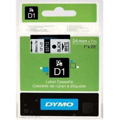 DYMO S0720930 labelprinter tape