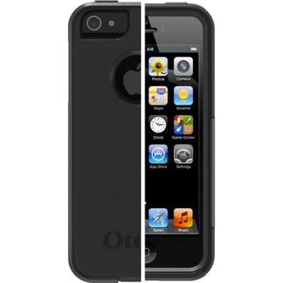 OtterBox 77-23330_A mobile phone case