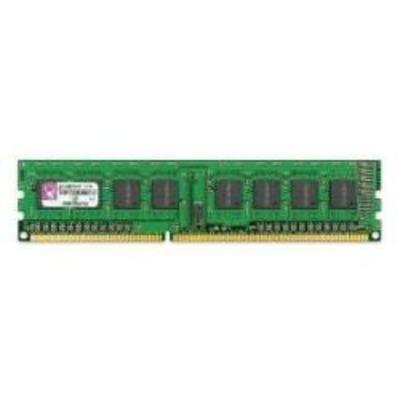 Fujitsu 8GB DDR3 DIMM RAM-geheugen