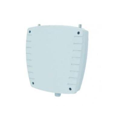 Mitel RFP L36 IP Dect basisstation - Wit