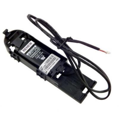 Hewlett packard enterprise verschillende condesator: 587324-001 - Zwart