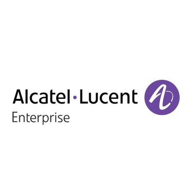 Alcatel-Lucent SP1R-OAWIAP103 aanvullende garantie