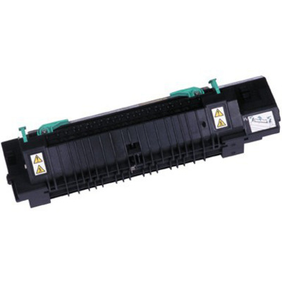 Konica Minolta 1710555-002 Fuser