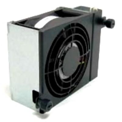 Supermicro FAN-0082L4 PC ventilatoren
