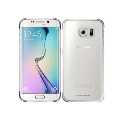 Samsung EF-QG925BSEGWW mobile phone case